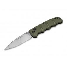 Boeker Plus - 01KALS39 - BHQ AKS-74 CTS XHP OD GREEN