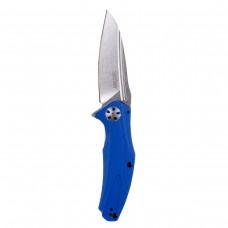 Kershaw - 7007OL - Natrix Blue