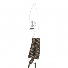 White River WRBP-PCA Backpacker - Camo