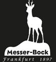Messer-Bock